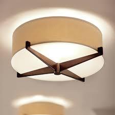 ceiling lights ceiling bathroom lighting