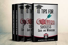 tips for college success the guide workbook and much much more writing copy that sells is your indispensable guide to creating fresh fast effective copy that generates s like magic