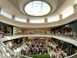 do business at del amo fashion center reg a simon property specialty leasing