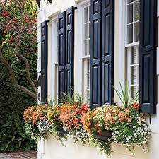 curb appeal is about more than how your home looks from the street curb appeal is about how your home feels from the street and feeling is about balance appealing pictures feng shui