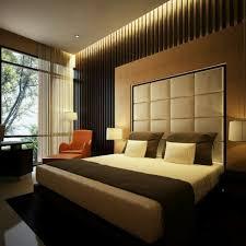 bedroom ultra modern latest bedroom interior design brown cheap latest bedrooms latest bedroom home captivating ultra modern home bedroom design