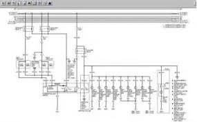 2006 honda accord wiring diagram 2006 image wiring 2003 honda accord wiring diagrams 2003 auto wiring diagram schematic on 2006 honda accord wiring diagram