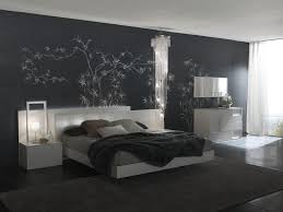 bedroom ideas couples:  best bedroom colors for couples popular bedroom color ideas for couples beautiful house decor for bedroom