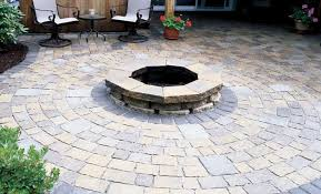patio pavers home depot on pleasing home decor design 57 about patio pavers home depot awesome home depot patio