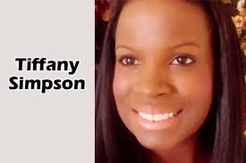 Young Belizean entrepreneur, Tiffany Simpson, 29, has been creating educational software to help Belizean students, as well as those in the Caribbean, ... - Tiffany-Simpson-copy