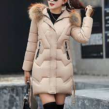 Женское <b>утепленное пальто с капюшоном</b> купить в интернет ...