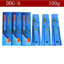 <b>Композитная смазка для</b> электропитания ddg a 100 г ...