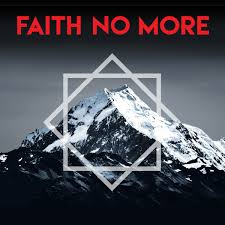 <b>Faith No More</b> - Rod Laver Arena