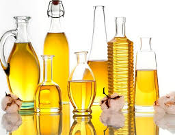 3 Best <b>Essential Oils</b> for Cleaning | HuffPost
