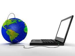 Tecnologia educativa Images?q=tbn:ANd9GcSatfhNFdq2X0EvW9wGGUAF6x5rEp-mjddWJviv_R_ujcGg9-D8