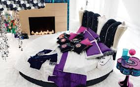 white bedroom design ideas charming scheme heavenly themes kids room cool teenage girl mesmerizing for girls office cheerful home office rug