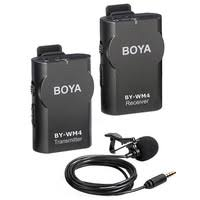Boya Microphones - Shop Cheap Boya Microphones from China ...