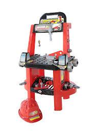 <b>Набор</b> Механик-супер (в пакете) Palau Toys 3847541 в интернет ...