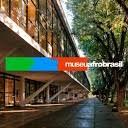 <b>Afro</b> Brasil Museum, Sao Paulo, Brazil — Google Arts & Culture