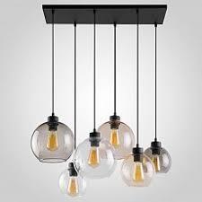 <b>TK Lighting</b>