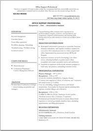 traditional resume format resume form sample resume format ss free traditional resume templates