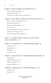 retail and service interview questions and answers most interview questions problem solving template retail interview questions