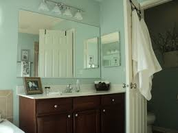country bathroom colors: color ideas for bathroom pcd homes