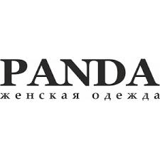 <b>Panda</b> белорусская одежда, каталог официального сайта