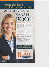 sarah boot violates campaign ethics laws again sd rostra no disclaimer 2