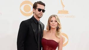 Image result for kaley cuoco and ryan sweeting beach