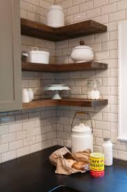 Kitchen Cupboard Interior Fittings 17 Best Ideas About Corner Cabinet Kitchen On Pinterest Kitchen