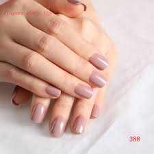 Sequoia <b>Nail</b> Store - Amazing prodcuts with exclusive discounts on ...