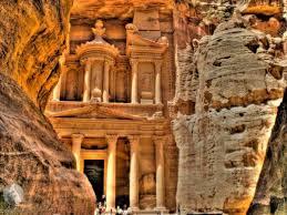 صور اجمل المناطق الاثرية في العالم images?q=tbn:ANd9GcS