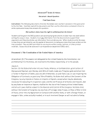 persuasive essay map th grade narrative essay samples