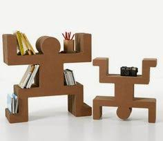 how to make recycled cardboard furniture cardboard furniture