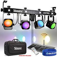 dmx512 wireless lighting receiver transmitter 2 4g communication distance 300m rgb light controller for stage effect