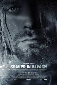 Soaked in Bleach – Legendado