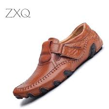 Loafers <b>shoes</b> casual, Loafer <b>shoes</b>, <b>Mens</b> snow boots