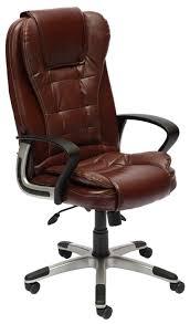 Купить Компьютерное <b>кресло TetChair Барон</b>, обивка ...