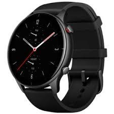 <b>Amazfit GTR 2e</b> | Smartwatch | Xiaomi