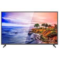 """Стоит ли покупать <b>Телевизор Erisson 43FLM8000T2 43</b>"""" (2019 ..."""