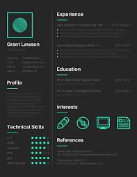 creating professional resume online astounding create a resume online for and template astounding create a resume online for and template