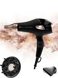 Профессиональный <b>фен для волос</b> My <b>Pro</b> Ceramic 2300Вт ...