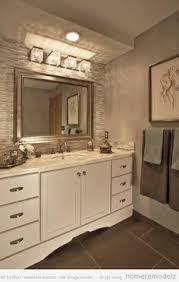 1000 images about bathroom ideas on pinterest bathroom vanities contemporary bathrooms and traditional bathroom amazing bathroom lighting ideas