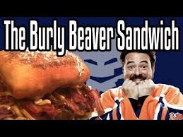Epic Meal Time: Trending Videos Gallery | Know Your Meme via Relatably.com