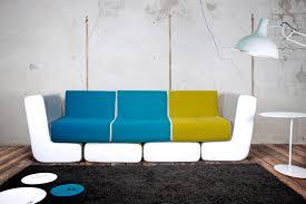 italian modular furniture. save italian modular furniture gessato blog