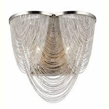 Купить <b>Бра Crystal Lux ROME</b> AP2 за 13 000.00Р в интернет ...