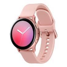 <b>Умные часы SAMSUNG</b> — купить в интернет-магазине ОНЛАЙН ...