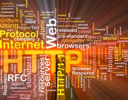 web development today good career prospects business circle the advent of social media and mobile apps it almost seems quaint to be