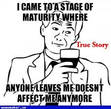 True Story Meme Creator via Relatably.com