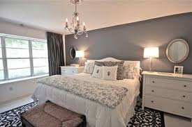 walls bedroom decor ideas gray bedroom gray walls