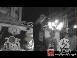 <b>MISHO</b> - Ovem Yes [live] - YouTube
