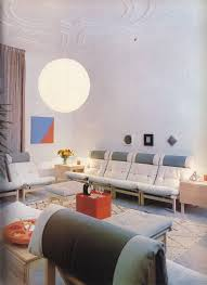 lighting living room complete guide: from the complete book of decorating an illustrated guide to designing your home edited by