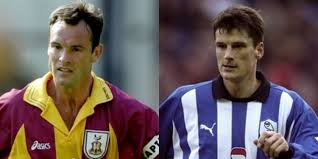 latest footy buff can you these 90 s players play quiz
