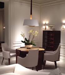 Baker Dining Room Table Pheasant Baker Furniture And Interior Design On Pinterest